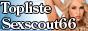 Topliste SexScout66